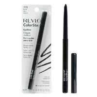 Revlon ColorStay Eyeliner Pencil Black 0.01 oz