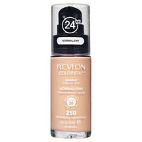 Revlon ColorStay Makeup Normal/Dry Skin Fresh Beige 1 oz