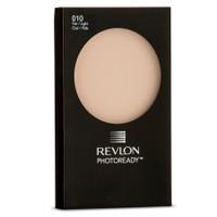 Revlon PhotoReady Pressed Powder Fair/Light 0.25 oz