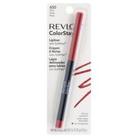 Revlon ColorStay Lipliner Pink 0.01 oz