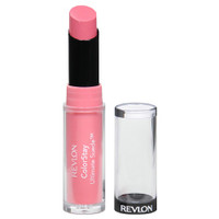 Revlon ColorStay Ultimate Suede Lipstick High Heels 0.09 oz