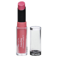 Revlon ColorStay Ultimate Suede Lipstick Preview 0.09 oz