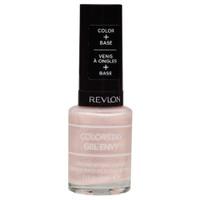 Revlon ColorStay Gel Envy Nail Enamel Beginners Luck (030) 0.15 oz