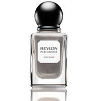 Revlon Parfumerie Scented Nail Enamel (Polish) Spun Sugar 0.4 oz