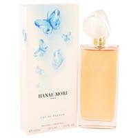 Hanae Mori Eau de Parfum Spray 3.4 oz