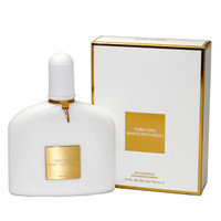 Tom Ford White Patchouli 100ml/3.4oz Eau De Parfum Spray EDP Perfume for Women