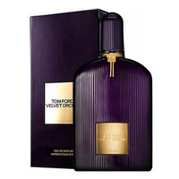 Tom Ford Velvet Orchid by Tom Ford Eau De Parfum Spray 3.4 oz-100 ml-Women