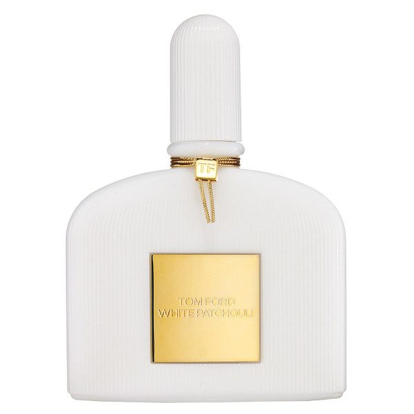 Tom Ford White Patchouli by Tom Ford for Women. Eau De Parfum Spray 3.4-Ounce
