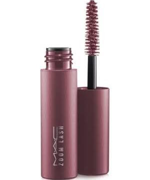 Mac Little Mac Zoom Lash Mascara - Beets Me