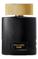 Tom Ford Noir Pour Femme Cologne by Tom Ford EDP Spray 3.4 oz for Women