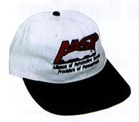 AASP-PA Hat