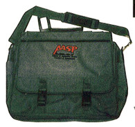 AASP-PA Briefcase