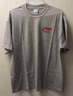 AASP-PA T-Shirt