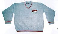 AASP-PA Sweater