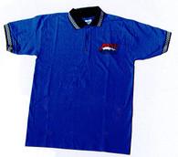 AASP-PA Polo shirt