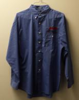 Men's AASP-PA Long-Sleeve Shirt