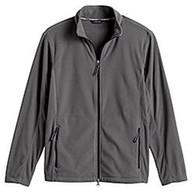 Men's Full-Zip Fleece