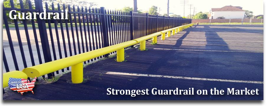 guardrail-banner.jpg
