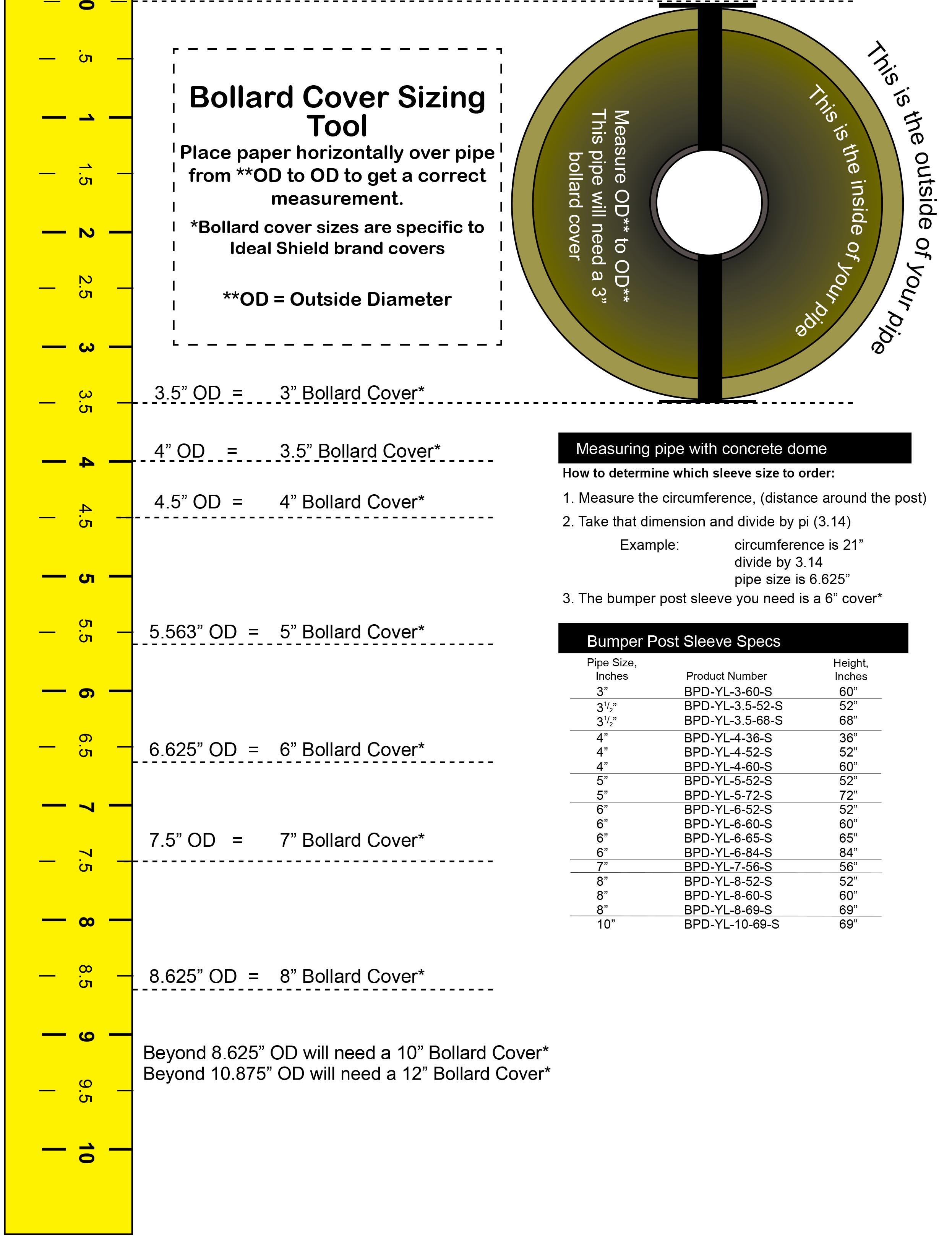 measuringtool1-bns.jpg
