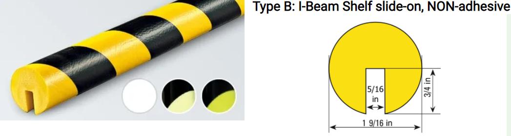 type-b-i-beam-shelf-slide-on-non-adhesive-1.png