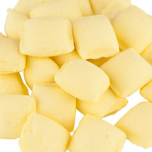 Katherine Beecher Butter Mints 2 lbs  dinner mints Party mints