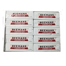Beemans Gum 20/5 packs