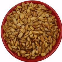 Sunflower Seeds Roasted & Salted 4 lbs.