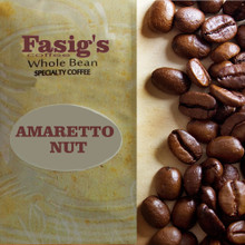 Amaretto Nut 4 lbs.