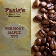 Vermont Maple Nut Crunch 10 oz.