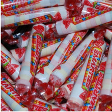 Smarties 2 lbs. Free Shipping