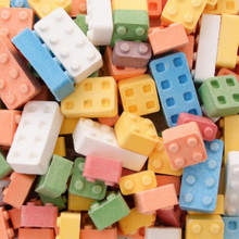 Candy Blox 2 lbs FREE SHIPPING
