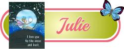 -julie.png