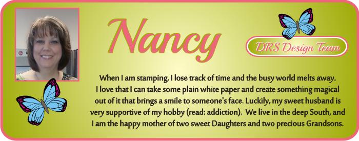 -nancysectionheader.png