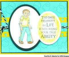 abilitywalkingguykm20.jpg