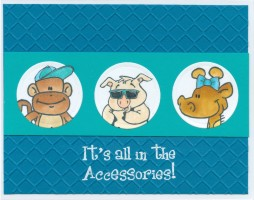 accessoriesanimalcirclessl19.jpg