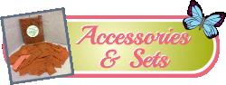 accessoriessetsshop.png