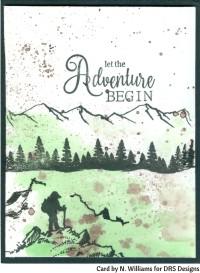 adventurehikerscenenw20.jpg