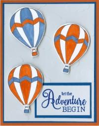 airballoonadventureskm18.jpg