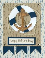 anchorfathersdaycardjr.jpg