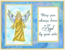angelbyyoursidecardjr.jpg