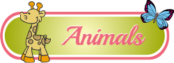 animals20.png