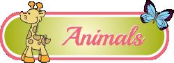 animalshop.png