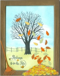 autumnairfalltreescenerc19.jpg