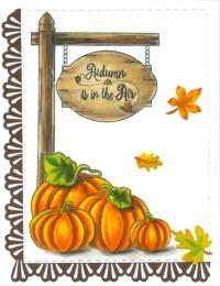 autumnairsignjw18.jpg