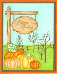autumngreetingssignkm18.jpg