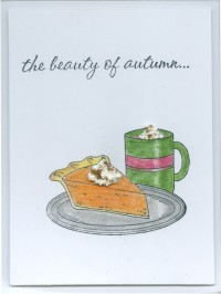 autumnpiecoffeenw18.jpg