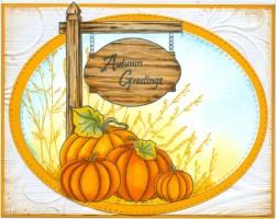autumnpumpinsignrc18.jpg