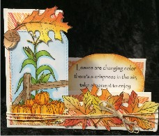 autumnsetpcardrc15.jpg