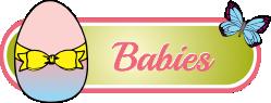 babiesshop.png