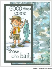 baitfishermanjw20.jpg